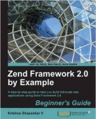 Zend Framework 2.0 by Example