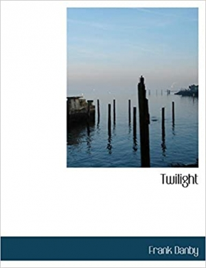 Download Twilight free book as pdf format