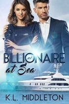Book Billionaire at Sea free