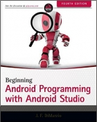 Book Beginning Android Programming with Android Studio, 4th Edition free