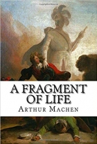 Book A Fragment of Life free
