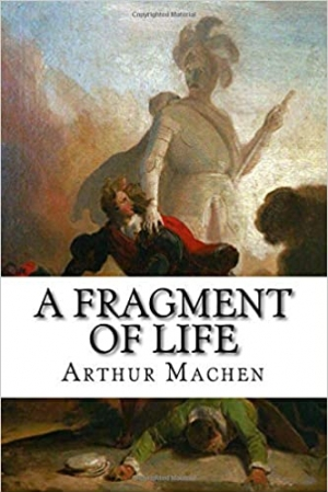 Download A Fragment of Life free book as epub format