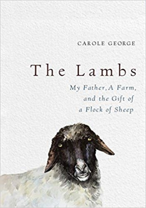 Download The Lambs: My Father, a Farm, and the Gift of a Flock of Sheep free book as epub format