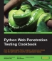 Book Python Web Penetration Testing Cookbook free