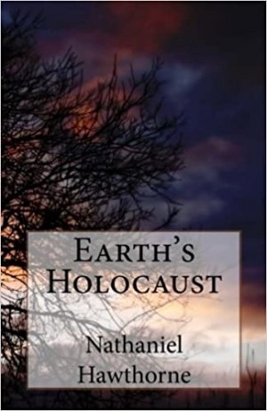 Download Earth's Holocaust free book as epub format