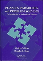 Book Puzzles, Paradoxes, and Problem Solving: An Introduction to Mathematical Thinking free