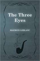 Book The Three Eyes free