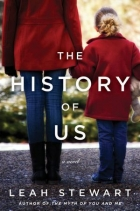 Book The History of Us free