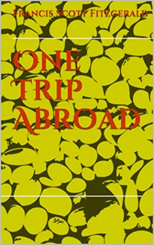 Download One Trip Abroad free book as epub format