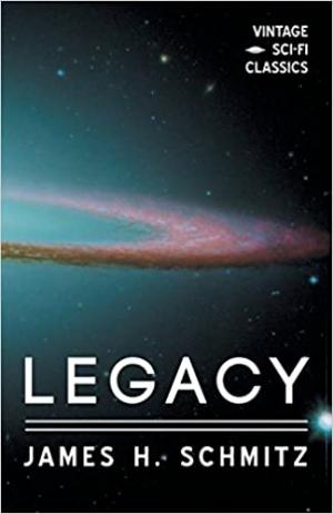 Download Legacy free book as epub format