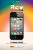 Book The iPhone Book, 5th Edition free