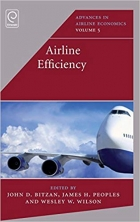 Book Airline Efficiency free