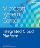 Book Microsoft System Center: Integrated Cloud Platform free