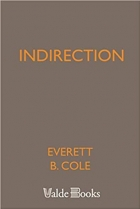 Book Indirection free