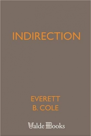 Download Indirection free book as epub format