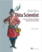 Book Think Like a Data Scientist free