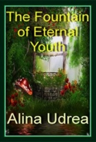 Book The Fountain of Eternal Youth free