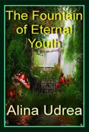 Download The Fountain of Eternal Youth free book as pdf format