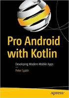 Book Pro Android with Kotlin free