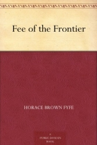 Book Fee of the Frontier free