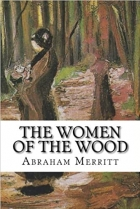 Book The Women of the Wood free