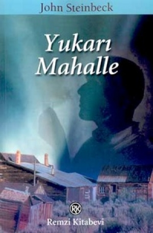 Download Yukari Mahalle free book as pdf format