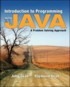 Book Introduction to Programming with Java free