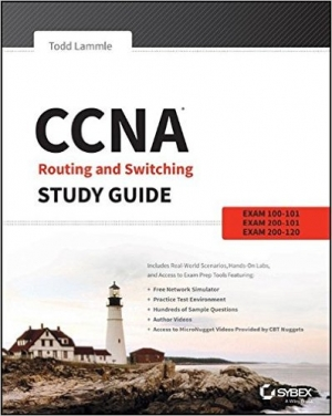 Download CCNA Routing and Switching Study Guide free book as pdf format