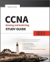 Book CCNA Routing and Switching Study Guide free