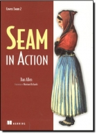 Book Seam in Action free