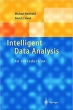 Intelligent Data Analysis An Introduction