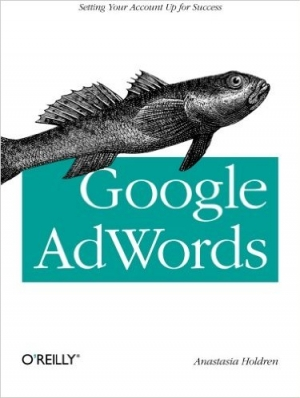 Download Google AdWords free book as pdf format