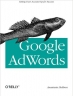 Book Google AdWords free