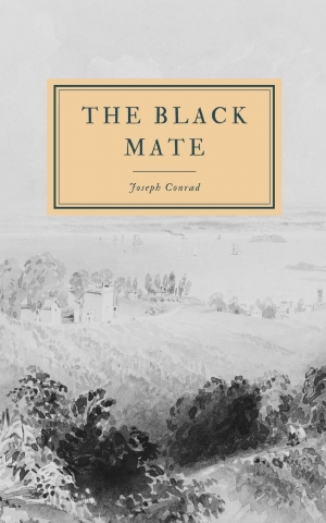 Download The Black Mate free book as epub format
