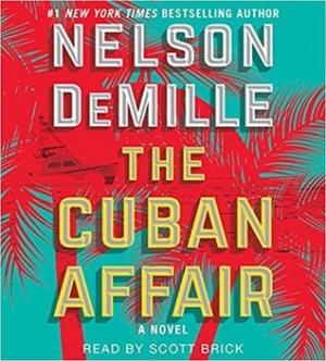 Download The Cuban Affair free book as epub format