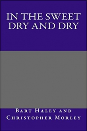 Download In the Sweet Dry and Dry free book as pdf format