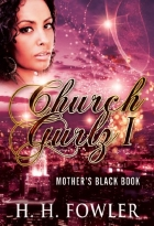 Book Mother's Black Book free