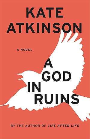 Download A God in Ruins free book as epub format