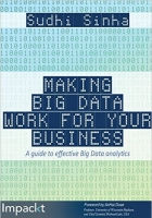 Making Big Data Work for Your Business