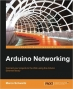 Book Arduino Networking free