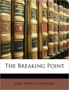 Book The Breaking Point free