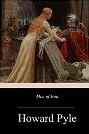 Download Men of Iron free book as epub format