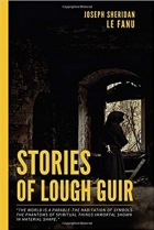 Book Stories of Lough Guir free