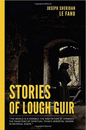 Download Stories of Lough Guir free book as epub format