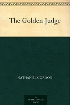Book The Golden Judge free