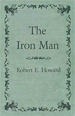 Download The Iron Man free book as epub format