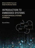 Book Introduction to Embedded Systems: A Cyber-Physical Systems Approach, Second Edition free