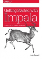 Book Getting Started with Impala free