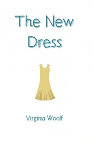Download The New Dress free book as epub format