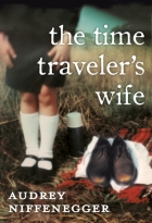 Book The Time Traveler's Wife free